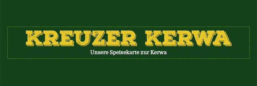 gasthaus_die_laus_kreuzer_kerwa