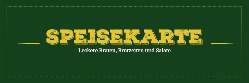 gasthaus_die_laus_bayreuth_speisekarte