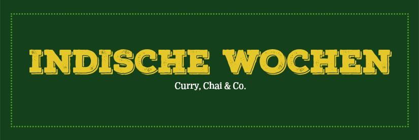 Indische Woche vom 4. – 8. Februar