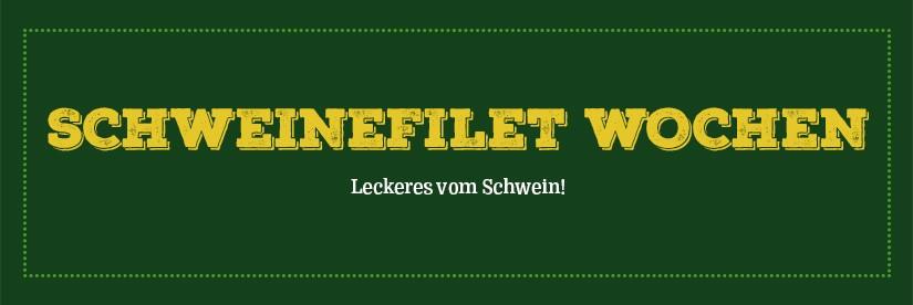 gasthaus_die_laus_bayreuth_schweinefilet_wochen