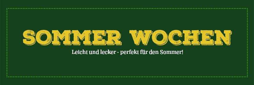 gasthaus_die_laus_bayreuth_sommer_wochen
