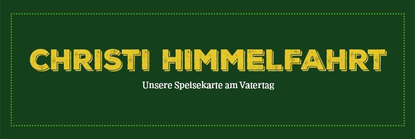 gasthaus_die_laus_bayreuth_christi_himmelfahrt